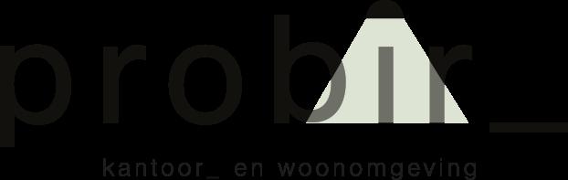 Probir